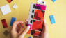 Overview of Project Ara: Lego-like smartphone
