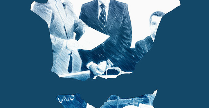 ERM case studies: The consequences of mergers and acquisitions