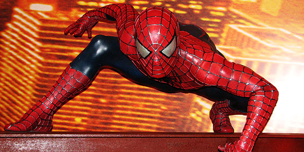 Spider-Man joins Marvel cinematic universe; Here's why it is a big deal