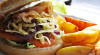 Fast food ban in Los Angeles did not improve diet nor reduce the rate of obesity, study finds