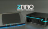 ZRRO is bringing the entire touch-based Android gaming experience on TV