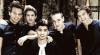 One Direction: The making of a billion-dollar boy band