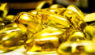 Studies: Can Omega-3 improve memory?