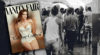 Gender identity: Caitlyn Jenner is more than a vanity fair