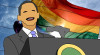 Quotes: Influential people who support same-sex marriage
