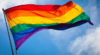 LGBT Movement: The history of the Rainbow Flag