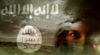 ISIS women: Role and status in the Islamic State