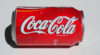 The early history of Coca-Cola
