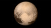 Timeline: The scientific history of Pluto