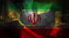 Timeline: Iranian nuclear program and talks