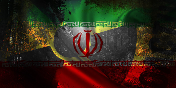 History of Iranian nuclear program and nuclear talks