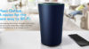 Google OnHub review: Why you should or shouldn't buy