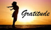 Gratitude and happiness: The link based on neuroscience