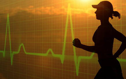 Health benefits of exercise and physical activity