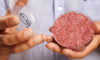Lab-grown meat: The future of food