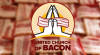 United Church of Bacon: A religion against religions