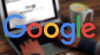 Why Google changed its typeface logo?