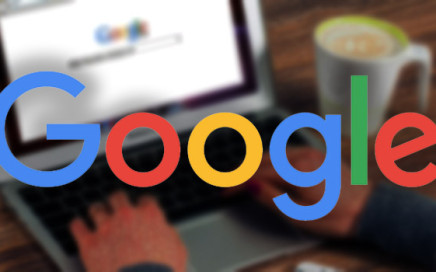 Why Google changed its typeface logo