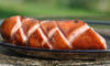 WHO: Processed meats are Group 1 carcinogens