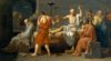 Plato and the trial of Socrates