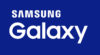 The marketing strategy for Samsung Galaxy