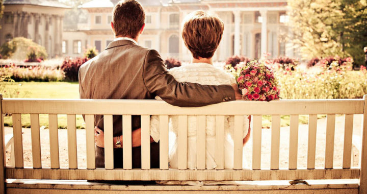 How sexually transmitted diseases might have driven the evolution of monogamy