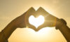 Want a healthier heart? A daily dose of vitamin D should do the trick