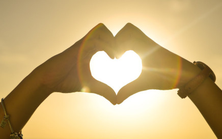 Want a healthier heart, A daily dose of vitamin D should do the trick
