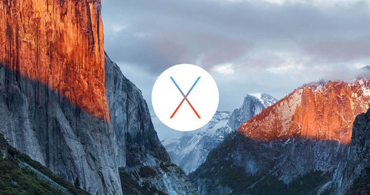 Advantages and disadvantages of Mac OS X
