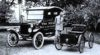 The contributions of Henry Ford