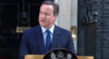 Brexit resignation: Why British PM David Cameron had to go